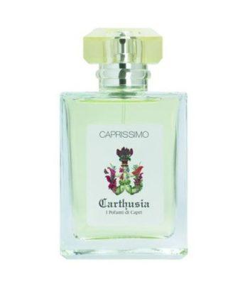 Caprissimo_Carthusia