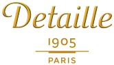 logo-Detaille
