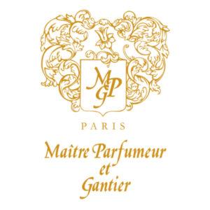 logo_maitre-parfumeur-et-gantier