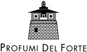 logo_profumi-del-forte